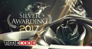 silver-awarding-pack