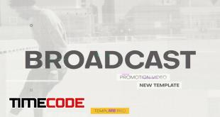 urban-broadcast