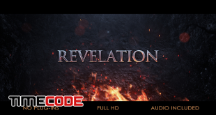 cinematic-logo-title