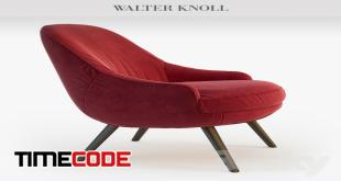 walter-knoll-krieslo-375
