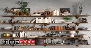 decorative-set-06-1