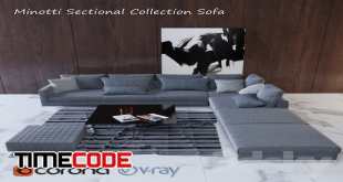 minotti-sectional-collection-sofa