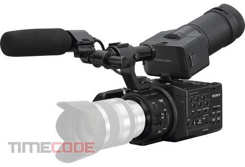Sony NEX-FS100U.jpg