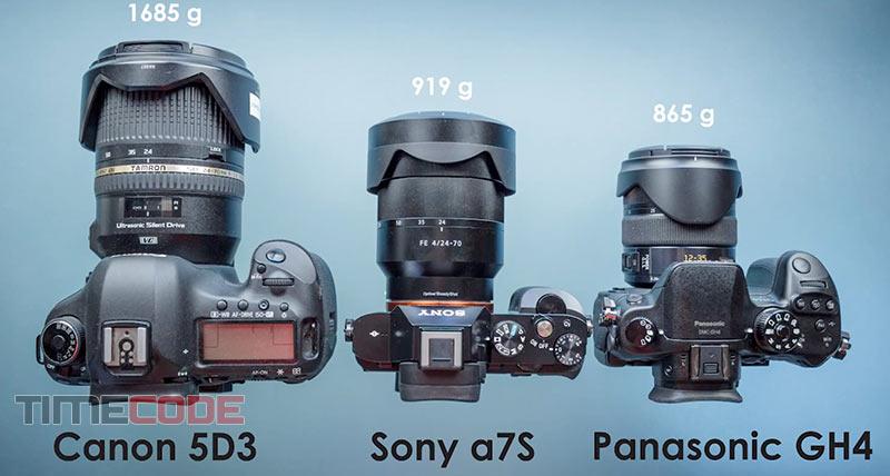 5d.vs.gh4-a7s-sizes.jpg