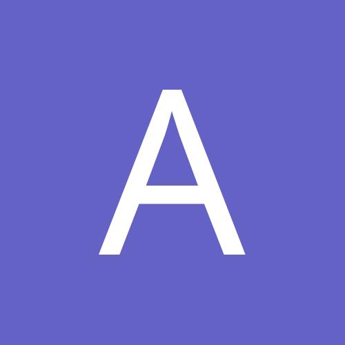 a.sh.editinggg