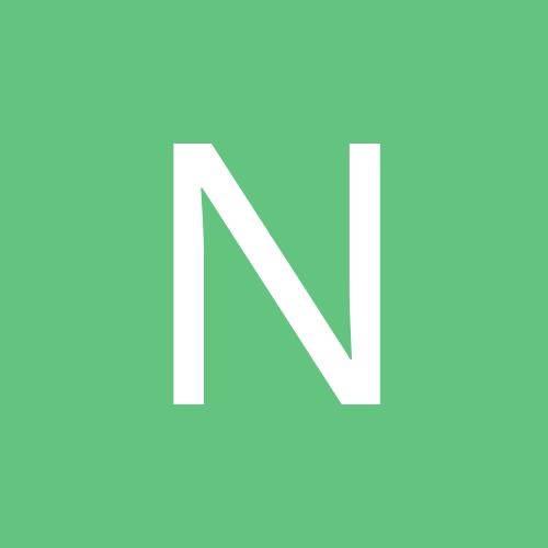 Nafise1372