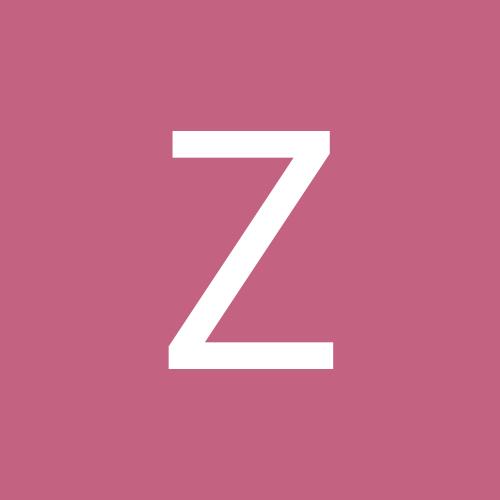 zibazist