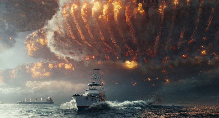 Independence-Day-Resurgence.jpg.42cf41fd