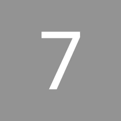 7bayan