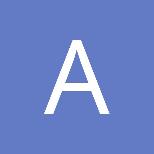 a.akbari1500