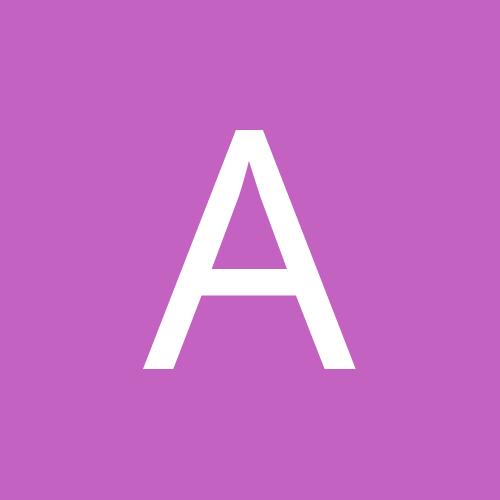 Amirreza