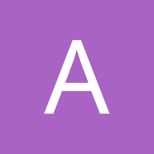akbar65