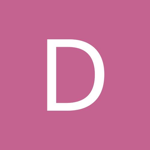 danial_war