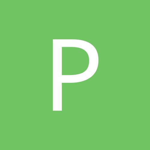 persianuser01
