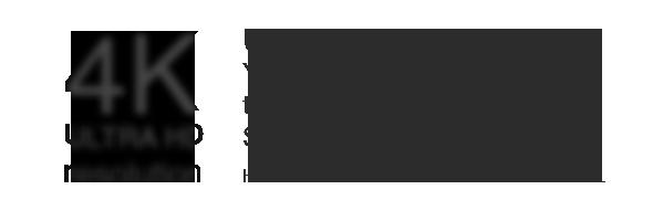 Shockwave Planet Destruction - Logo Reveal