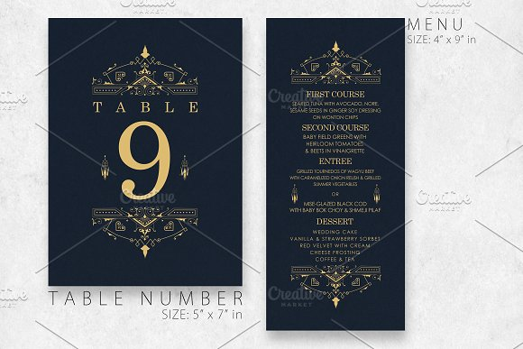 Royal Class - Wedding Suite Ac.85