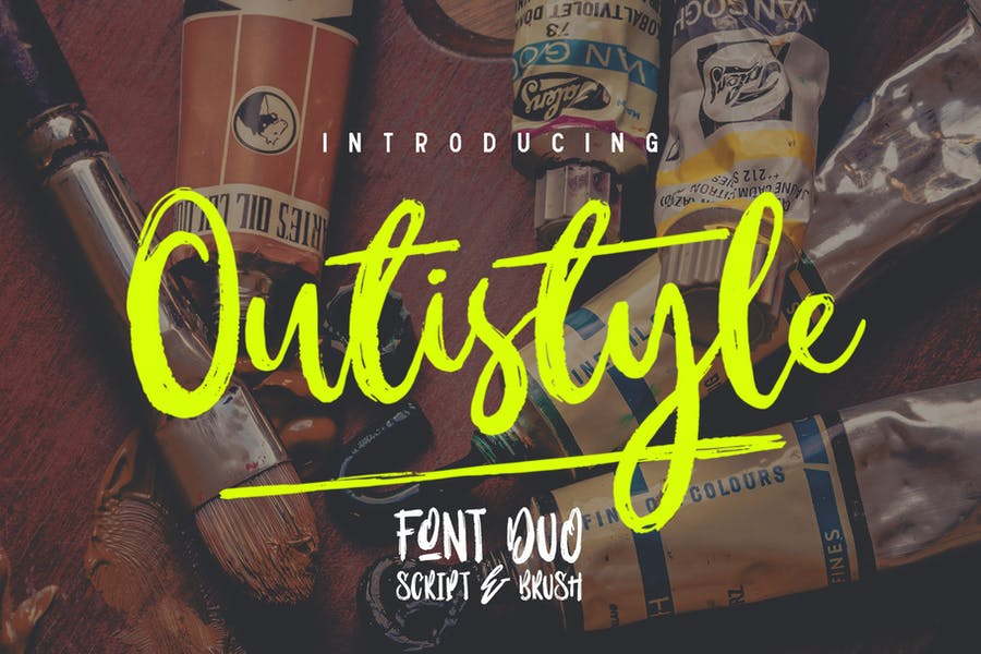 Outistyle