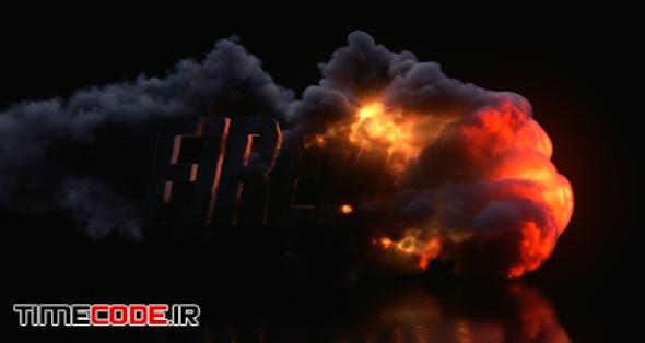 Fireball Titles