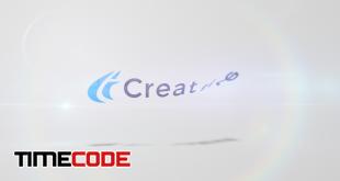 clean-flipping-logo