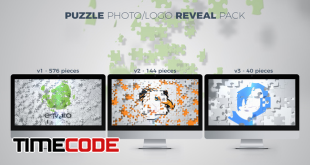 puzzle-photologo-reveal-pack