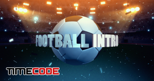 football-intro