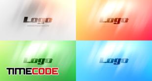 clean-bright-logo