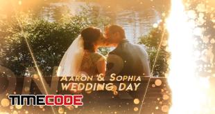 wedding-slideshow