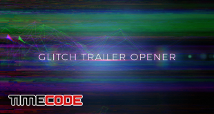 glitch-trailer-opener