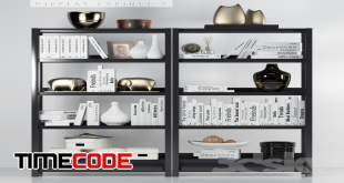 display-cabinet-9
