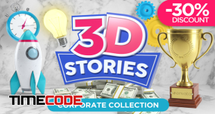 3d-stories-corporate-collection