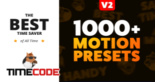 the-most-handy-presets-for-animation-composer