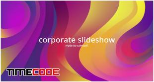 modern-corporate-slideshow