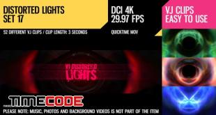 vj-distorted-lights-4k-set-17