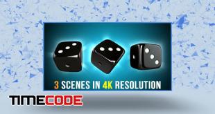 Logo Reveal 3D Screens Pack
