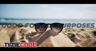 Fast Summer Intro