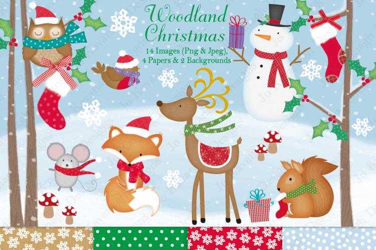 دانلود تایم دانلود کلیپ آرت : کریسمس Christmas clipart Christmas | تایم کد