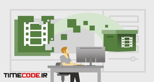 Premiere Pro Guru: Outputs and Media Encoder