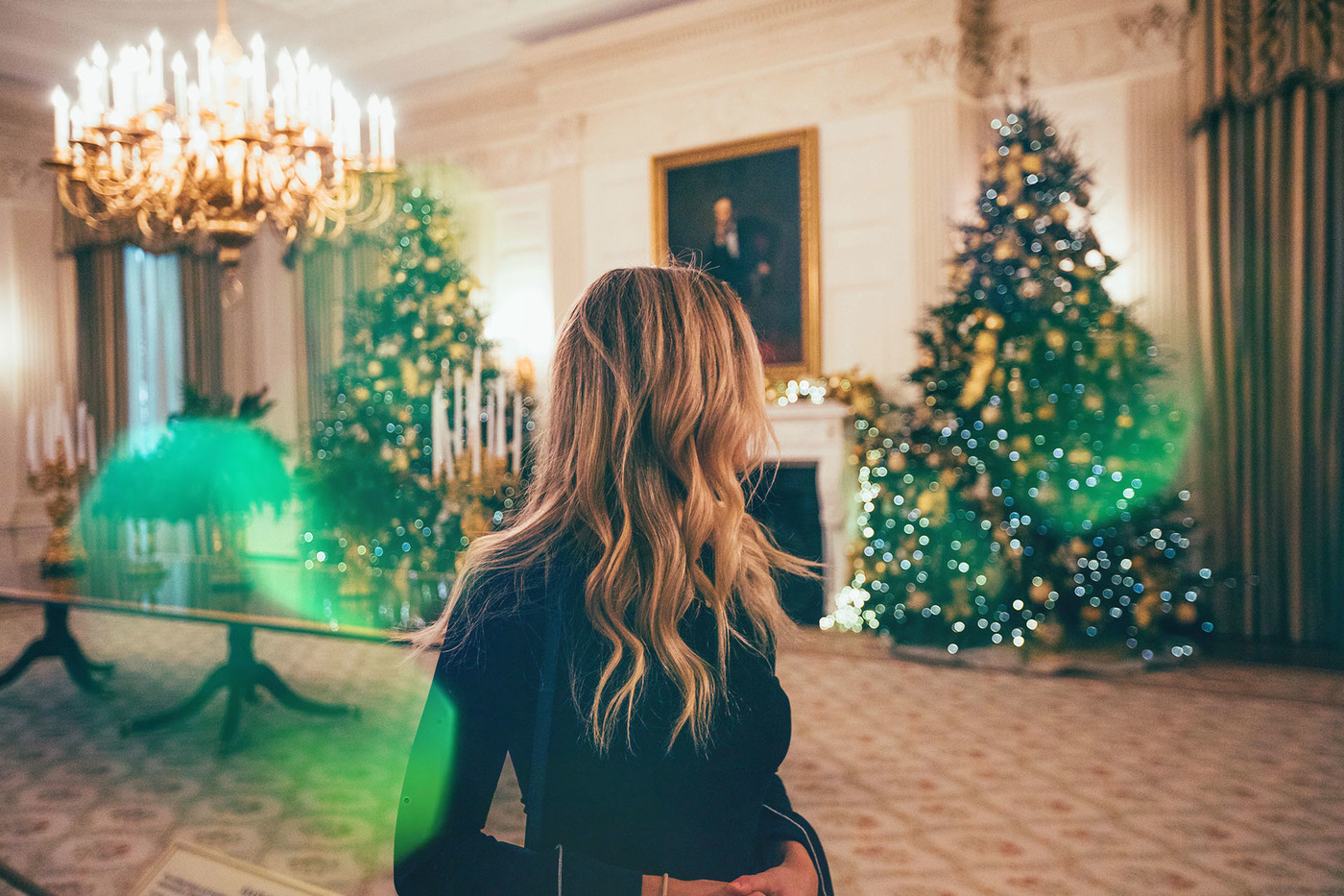 Neo Wedding Overlay 48 Christmas Cinematic Light themes