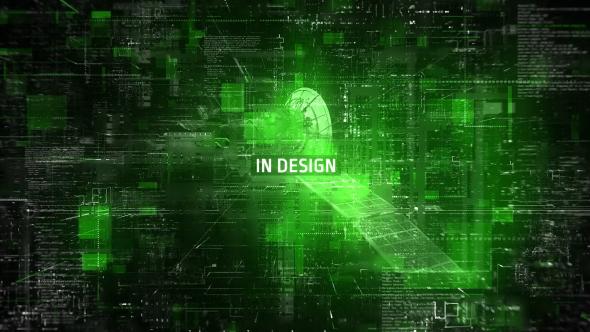 Aurus | Digital Intro