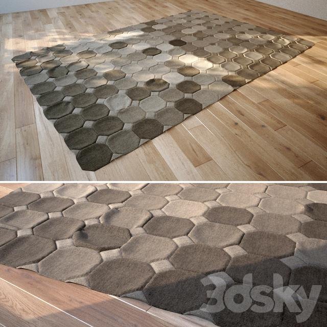 Carpet G