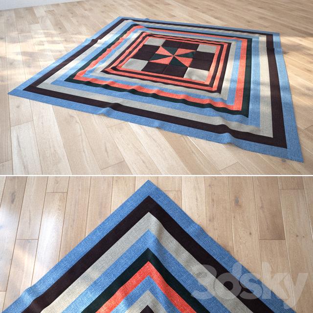 Carpet C