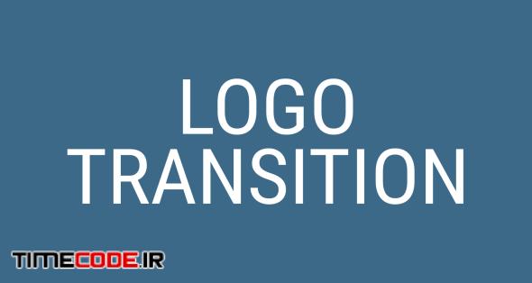 Logo Transition