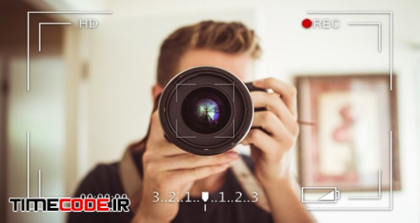 Cinematography Course | Shoot Expert Video on Any Camera