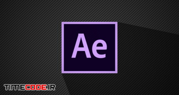 Learn Adobe After Effects In 2 Hours