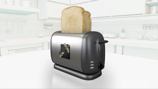 Toaster_Opening
